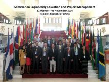 Engineering-Education-and-Project-Management - China.jpg