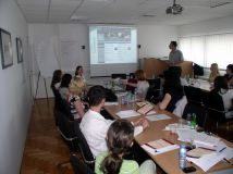 Government-eServices-Training.jpg