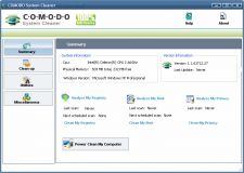 Comodo-System-Cleaner.gif