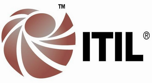 itil foundation exam questions and answers 2017 pdf