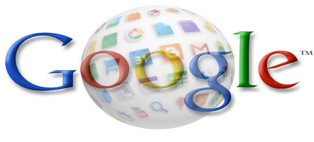 Zaštita privatnosti: Google vs  Mail Ru